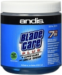 Andis Blade Care Plus 7 in one 16 oz